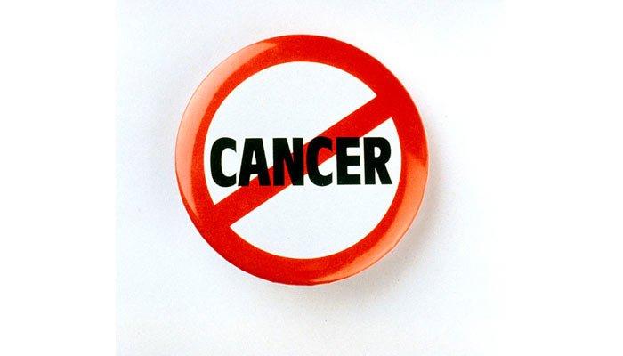 La nutrición en la prevención del cáncer